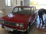 ВАЗ (Lada) 2103 1977 года за 10 000 000 тг. в Уральск
