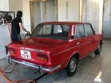 ВАЗ (Lada) 2103 1977 года за 10 000 000 тг. в Уральск – фото 2