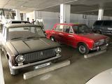 ВАЗ (Lada) 2103 1977 года за 10 000 000 тг. в Уральск – фото 3