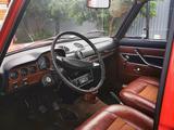 ВАЗ (Lada) 2103 1977 года за 10 000 000 тг. в Уральск – фото 5