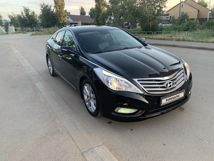Hyundai Grandeur 2013 года за 6 500 000 тг. в Павлодар – фото 25