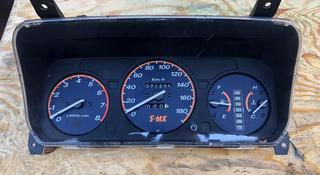 Щиток приборов на Хонда S-MX за 25 000 тг. в Алматы