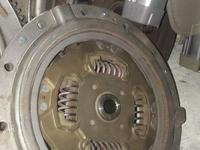 Демпферный диск за 95 000 тг. в Алматы