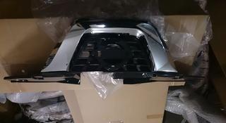 Решетка радиатора на Nissan Juke за 80 000 тг. в Алматы