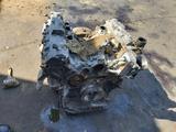 Двигатель матор 112 w210 за 120 000 тг. в Кызылорда