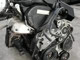 Двигатель Volkswagen AGN 20V 1.8 л из Японии за 280 000 тг. в Семей – фото 2