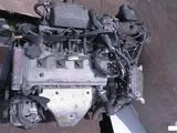 Двигатель Toyota 7a катушечный за 200 000 тг. в Караганда