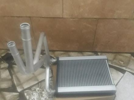 Печь радиатора за 8 500 тг. в Кызылорда