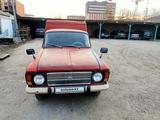 Москвич 412 1990 года за 390 000 тг. в Кокшетау – фото 5