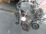 Двигатель TOYOTA CURREN ST206 3S-FE за 420 000 тг. в Усть-Каменогорск