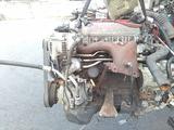 Двигатель TOYOTA CURREN ST206 3S-FE за 420 000 тг. в Усть-Каменогорск – фото 2