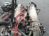 Двигатель TOYOTA CURREN ST206 3S-FE за 420 000 тг. в Усть-Каменогорск – фото 4