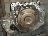 АКПП на Ниссан Х-трейл 4wd объём 2.5 к двигателю QR25 за 150 000 тг. в Алматы