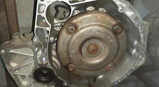 АКПП на Ниссан Х-трейл 4wd объём 2.5 к двигателю QR25 за 120 005 тг. в Алматы
