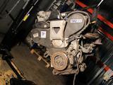 Двигатель Toyota Highlander 3.0L за 59 200 тг. в Алматы