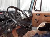 ГАЗ  53 1993 года за 1 200 000 тг. в Талдыкорган – фото 3