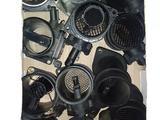 Волюметр, Расходомер воздуха VW b5, Golf, Polo, Jetta, Touran, Transporter за 555 тг. в Шымкент