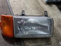 Фара поворотник правый за 15 000 тг. в Алматы