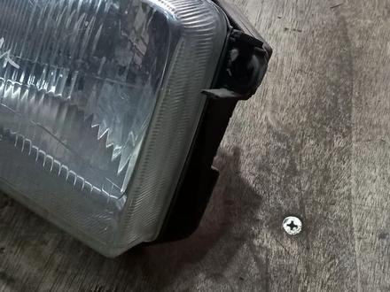 Фара поворотник правый за 15 000 тг. в Алматы – фото 4