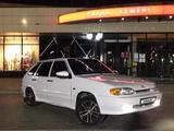ВАЗ (Lada) 2114 (хэтчбек) 2013 года за 1 900 000 тг. в Усть-Каменогорск