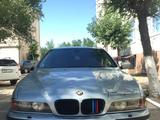 BMW 528 1997 года за 2 700 000 тг. в Тараз