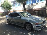 BMW 528 1997 года за 2 700 000 тг. в Тараз – фото 2
