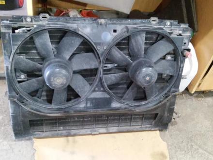 Кассета радиаторов за 60 000 тг. в Караганда