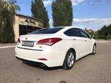 Hyundai i40 2013 года за 4 800 000 тг. в Нур-Султан (Астана) – фото 5