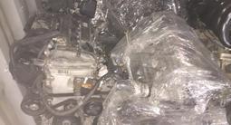 Двигатель 2az на Camry за 500 000 тг. в Алматы – фото 3