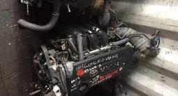 Двигатель 2az на Camry за 500 000 тг. в Алматы – фото 5