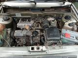 ВАЗ (Lada) 2115 (седан) 2002 года за 650 000 тг. в Тараз – фото 3