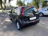 Nissan Note 2012 года за 3 250 000 тг. в Шымкент – фото 4