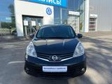 Nissan Note 2012 года за 3 250 000 тг. в Шымкент – фото 5