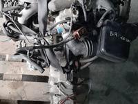 ДВС на Subaru b4 за 1 111 тг. в Алматы