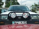 Toyota 4Runner 1995 года за 3 500 000 тг. в Алматы – фото 3