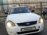 ВАЗ (Lada) 2171 (универсал) 2013 года за 1 750 000 тг. в Нур-Султан (Астана)
