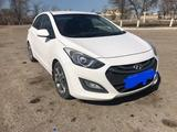 Hyundai i30 2013 года за 4 100 000 тг. в Актау