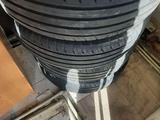Летние резины в хорошем состоянии за 55 000 тг. в Атырау