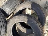 Летние резины в хорошем состоянии за 55 000 тг. в Атырау – фото 5