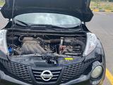 Nissan Juke 2013 года за 5 000 000 тг. в Нур-Султан (Астана)