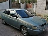 ВАЗ (Lada) 2112 (хэтчбек) 2004 года за 730 000 тг. в Кызылорда