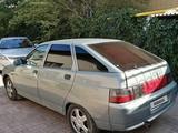 ВАЗ (Lada) 2112 (хэтчбек) 2004 года за 730 000 тг. в Кызылорда – фото 2