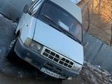 ГАЗ ГАЗель 2002 года за 1 300 000 тг. в Кокшетау – фото 4