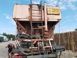 КрАЗ  65055 2009 года за 25 000 000 тг. в Семей – фото 3