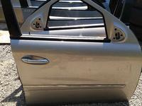 Дверь передняя правая GL 450 за 45 000 тг. в Алматы