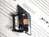 Крышка омывателя фар левая w204 за 10 000 тг. в Алматы – фото 2