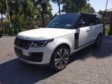 Land Rover Range Rover 2020 года за 75 000 000 тг. в Алматы – фото 3