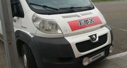 Peugeot Boxer 2009 года за 5 900 000 тг. в Костанай – фото 2