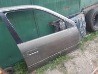 Дверь за 10 000 тг. в Алматы