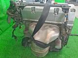 Двигатель HONDA ACCORD CL9 K24A 2006 за 353 000 тг. в Костанай – фото 4